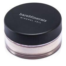 i.d. BareMinerals Illuminating Mineral Veil 9g Foundation & Powder