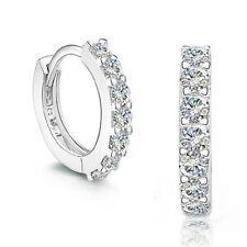 Markenlose Diamant Mode-Ohrschmuck