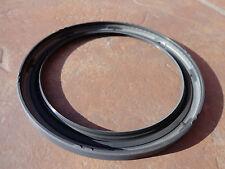 Genuine New BMW OEM Crankshaft Seal 11117587168 N52 N54 N20 N55 S55