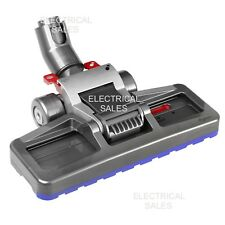 DYSON DC39C DC53 ERP DUAL MODE SUCTION CONTROL FLOOR TOOL HEAD 966247-01 GENUINE