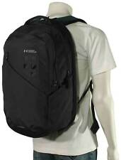 Under Armour Guardian Backpack - Black / Pitch Grey - New