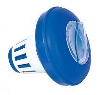 Dispenser galleggiante per cloro  BESTWAY per piscine fuori terra