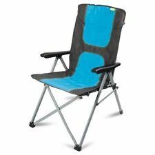 Caravane Meubles-Isabella plage chaise Paire