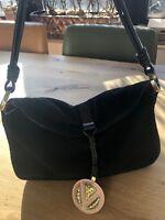 Originale VALENTINO GARAVANI Tasche Handtasche *TOP*
