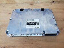 ECM ECU Engine Computer Module 2001 Lexus GS300 A/T 3.0L 89666-30132 OEM