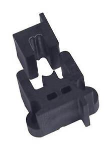 MSD 3503 Mini Spark Plug Wire Crimping Stripper Tool Table Vise Crimper 8-8.5mm