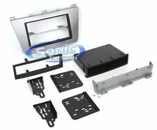 s l225 metra car & truck dash parts for mazda 6 ebay  at mifinder.co