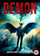 DEMON (DVD) (NEW) (RELEASED 27TH MAY)