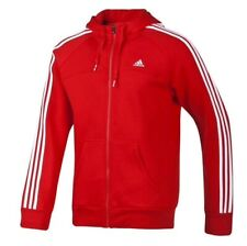 ADIDAS Essentials Homme - Sweat-shirt 3 Stripes - Taille 2XLT - Style #X20757