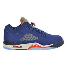 bf2b4835addcb Jordan Orange Athletic Shoes for Men for sale