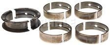 Clevite MS-2199H Chevy GM LS V8 Performance Engine Crankshaft Main Bearing Set