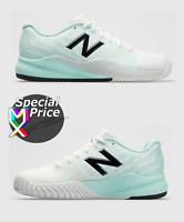 NEW BALANCE Scarpe Donna Tennis Women Shoes WCH996K3