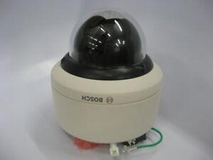 Bosch VEZ-221-EWCE AutoDome Easy II IP Camera - Free US Shipping