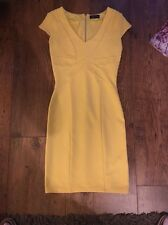 Myleene Klass Dress 8