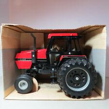 Ertl Case IH 2394 Tractor  1/16 CIH-631-B