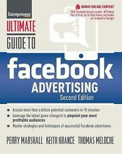 Ultimate Guide to Facebook Advertising: How to Access 1 Billion Potential Custom