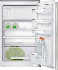 Siemens ki18lv62 refrigerador ki18lv62