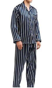 pigiama uomo in raso trattato Fantasia Versace in varie taglie chiedi info
