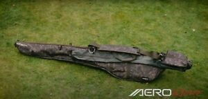 SHIMANO TRENCH GEAR 3 ROD HOLDALL 12ft / 13ft MODEL AVAILABLE - FISHING LUGGAGE