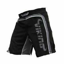 Viking Legacy Short Black/Grey