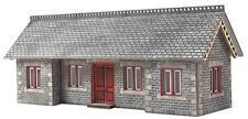 Metcalfe - PN934 - Settle & Carlisle Station Shelter