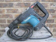 New Listingmakita Hr4001c 11 Amp 1 916 Corded Rotary Hammer Drill Working