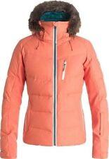 ROXY mit M Ski- & Snowboard-Jacken für Damen