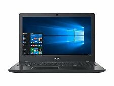 "Acer Aspire E 15 15.6"" FHD Intel i5 8GB 1TB NVIDIA 940MX Win10 EXC SN200966"