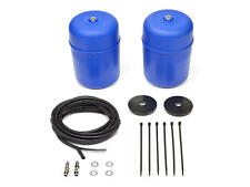 Airbag Man Air Suspension Helper Kit - Coil Springs CR5000