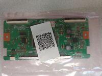 LG 6871L-1667B (6870C-0284A) T-Con Board