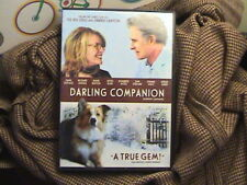 Darling Companion (DVD, 2011, Canadian)