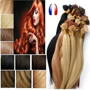 50 100 150 200 Extensions 100% Hair Natural Remy Hot Addition 19 5/16in