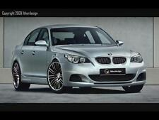 Kit estetico BMW SERIE 5 E60 berlina 2003->2007 'KAIET STD'