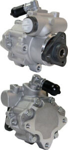 Brand New Power steering pump for BMW X5 (E53) 2001-2006 OEM 32411095845