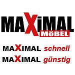 maximal-moebel