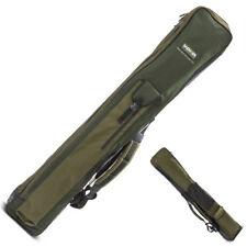 Sänger Specitec Rod Case De Luxe 155cm