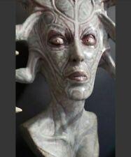 Captain Anders Giger Alien Style Model Kit Bust Quarantine  Studio