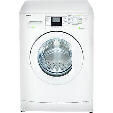 Beko WMB 71643 PTE, Waschmaschine, weiß
