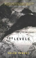 The Levels by Helen Pendry 9781912109401 | Brand New | Free UK Shipping