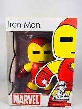 Marvel Iron Man Mighty Muggs Figure