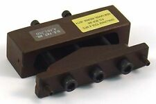 Clearance MK-50-3M Panel Punch For 3M Delta Ribbon(50 Contact/Same as DSP-50-3M)