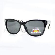 cd51002458 Gafas de sol UV400 100% para De mujer | eBay