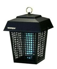 Flowtron Bug Zapper Insect Mosquito Killer Trap Lure - 1/2 Acre BK15D 15W [G1]