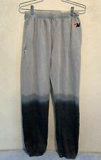 Aviator Nation Women's Cuffed Sweatpants Size MEDIUM Pockets (SEE PHOTOS)