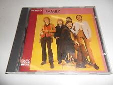 CD  Best of Family,the von Family