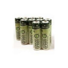 10 AA NiMH Batteries for Rechargeable Battery Tube (item 9018684)