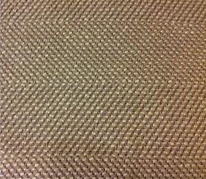 Kravet Herringbone Upholstery Fabric- Classic Chevron/Sisal (30679-1616) 9.75 yd