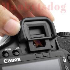 Eyepiece/Eyecup for CANON DSLR  Cameras (Canon EF Replacement) US Seller