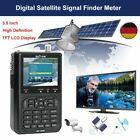 Digital DVB TV Satfinder Satlink WS-6906 DVB-S/S2 HD Sat Messgerät MPEG4 MPEG-2