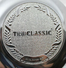 Trueclassic Medallion by Truespoke - Factory Authorized - FREE SHIPPING
